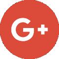 logo_sosmed_our_team