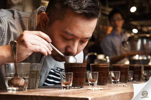 Coday.id_cupping coffee